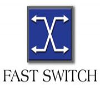 Fast Switch Image
