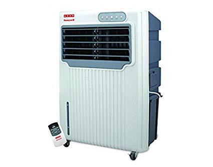 Usha Honeywell 70-Litre CD 70PE Desert Cooler Image