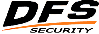 DFS Security Alarm System Image