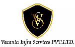 Vacanta Infra Services - Pune Image