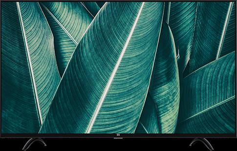 Xiaomi Mi LED TV 4A PRO 108cm (43) Image