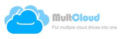 Multcloud.com Image