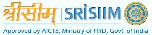 Sri Sharada Institute of Indian Management-Research - Delhi Image