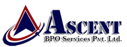 Ascent BPO Services Pvt Ltd Image