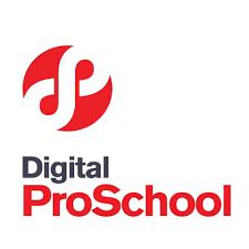 Digital ProSchool - Kochi Image