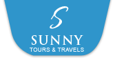 Sunny Tours and Travels - Srinagar Image