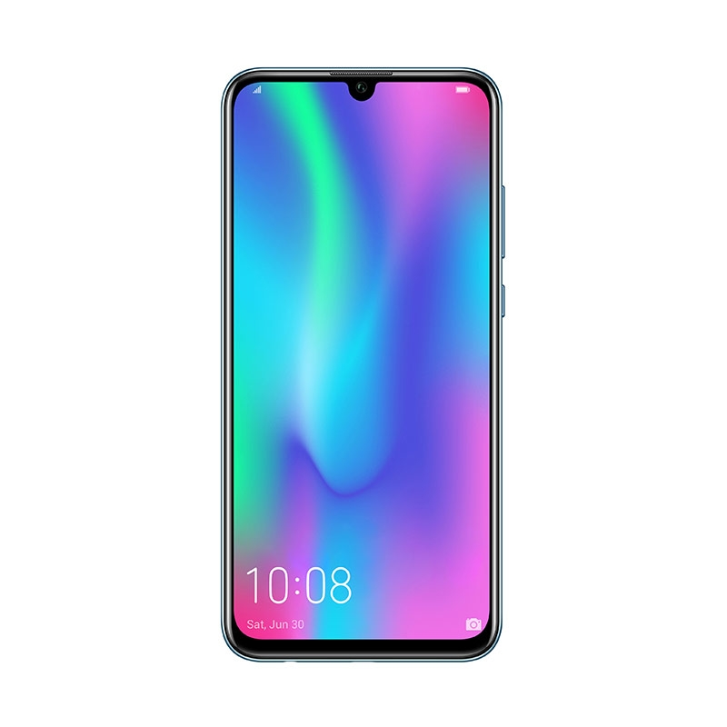 Huawei Honor 10 Lite 6GB Image