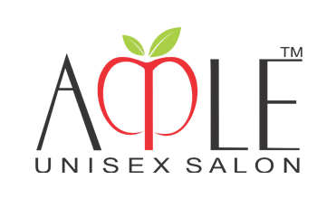 Apple Unisex Salon - Pune Image