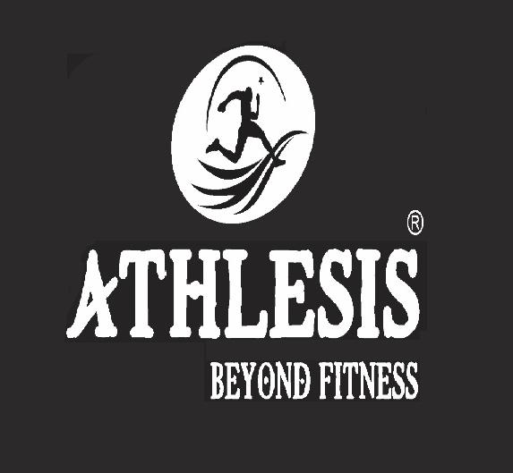 Athlesis Beyond Fitness - Ashok Vihar - New Delhi Image