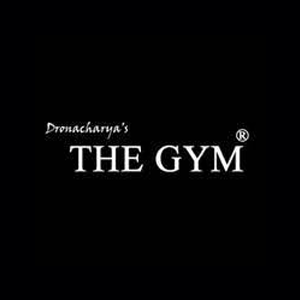Dronacharya's the Gym - Mukherjee Nagar - New Delhi Image