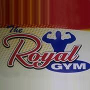 The Royal Gym - Laxmi Nagar - New Delhi Image