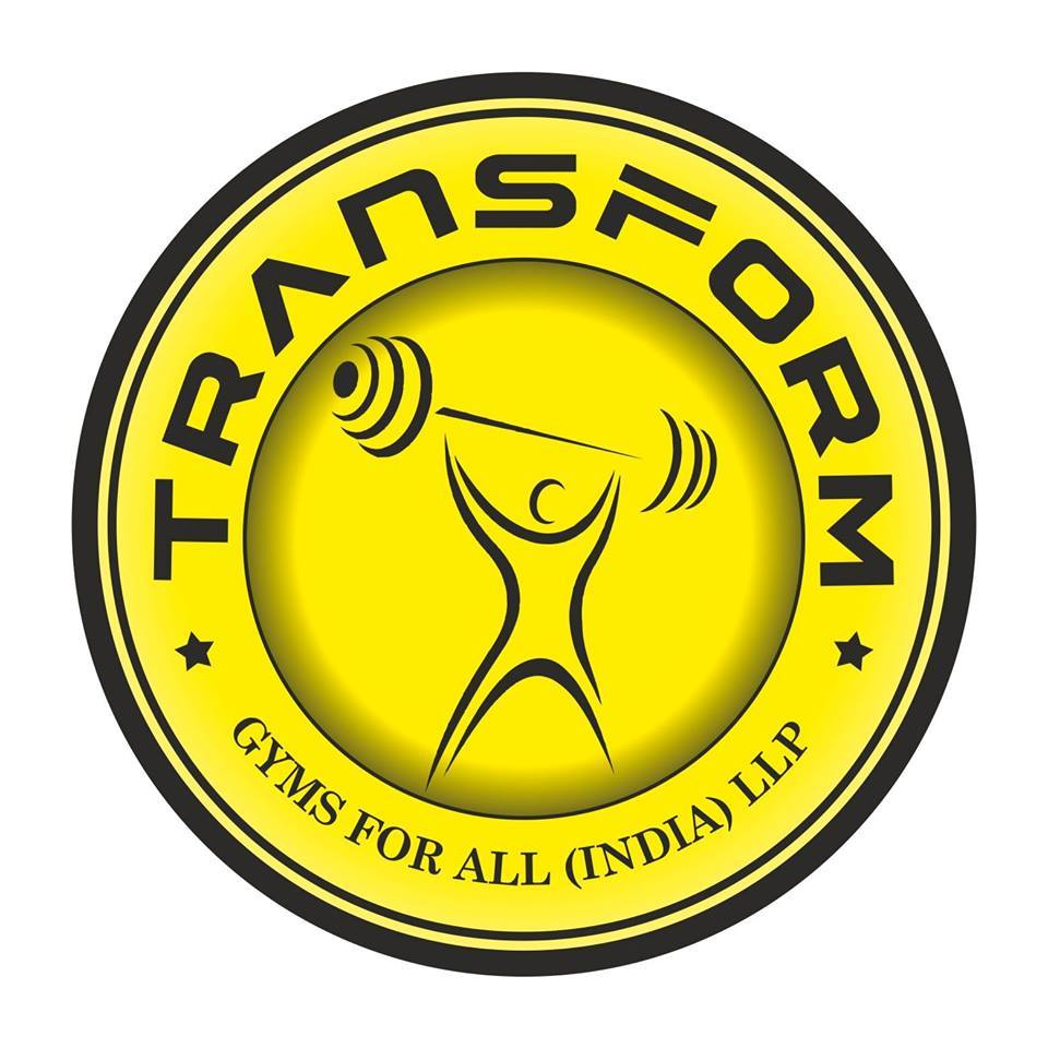 Transform Gym - Greater Kailash 1 - New Delhi Image