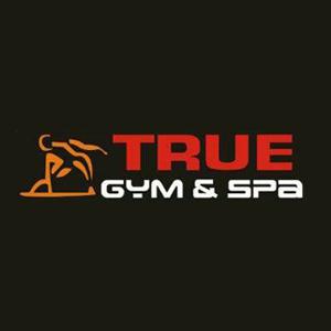 True Gym and Spa - Shalimar Bagh - New Delhi Image