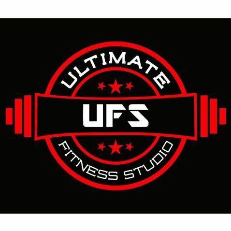 UFS Gym Ultimate Fitness Studio - Malviya Nagar - New Delhi Image
