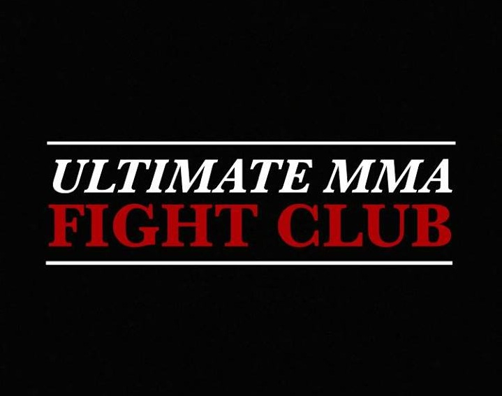 Ultimate MMA and Fitness Zone - Janakpuri - New Delhi Image