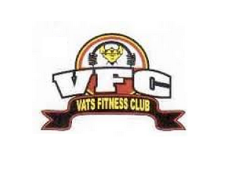 VFC Gym And Spa - Dwarka - New Delhi Image