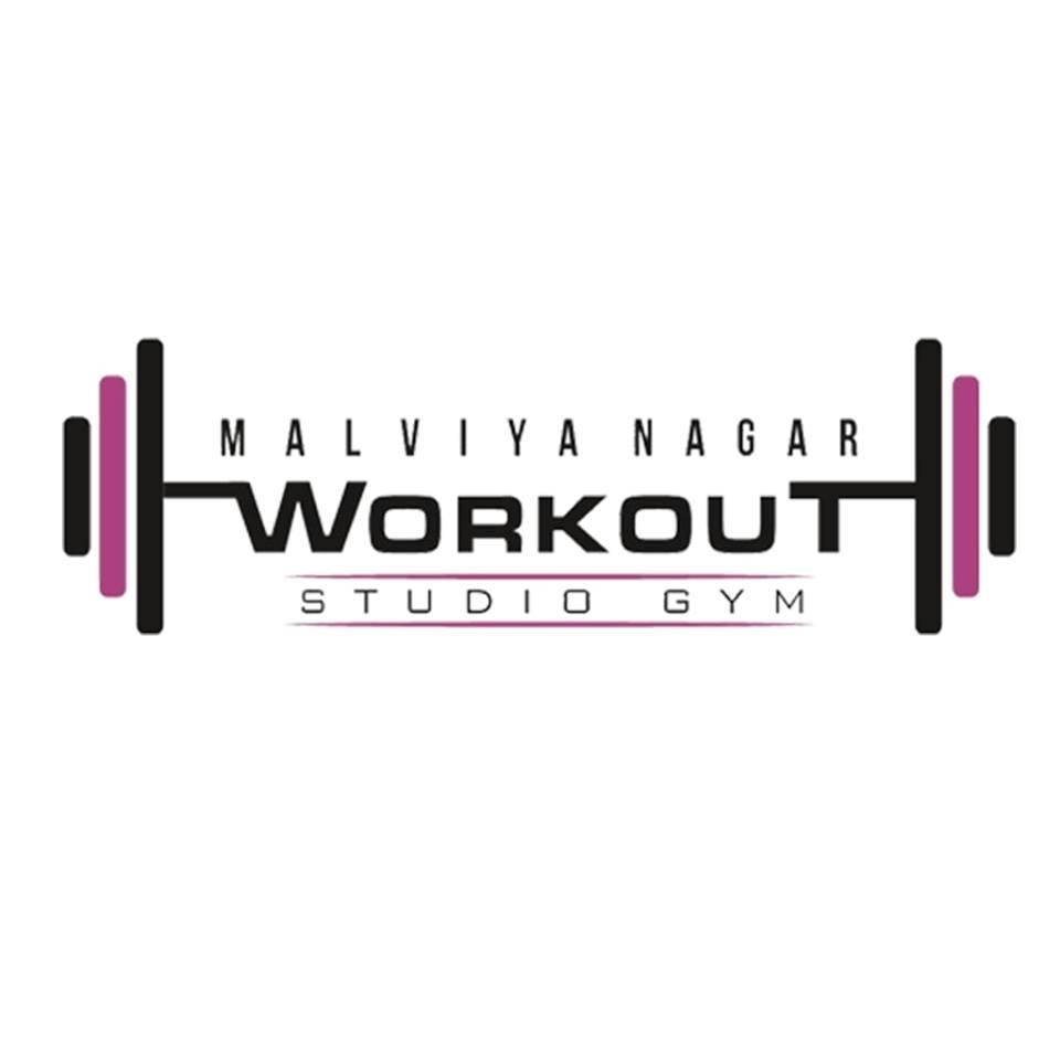 Workout Studio - Malviya Nagar - New Delhi Image
