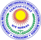 Jawaharlal Institute of Postgraduate Medical Education and Research - Pondicherry Image