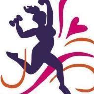 Vasavi Womens Fitness Studio - Kothapet - Hyderabad Image