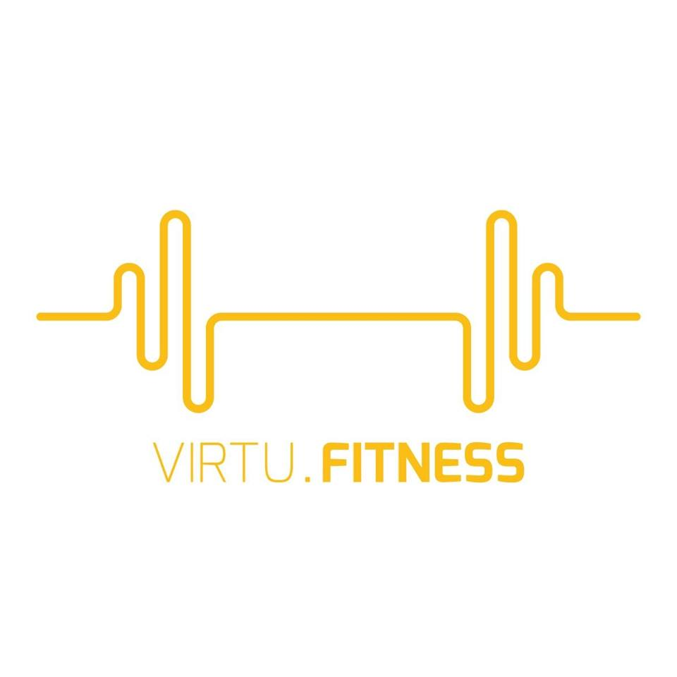 Virtu Fitness - Jubilee Hills - Hyderabad Image