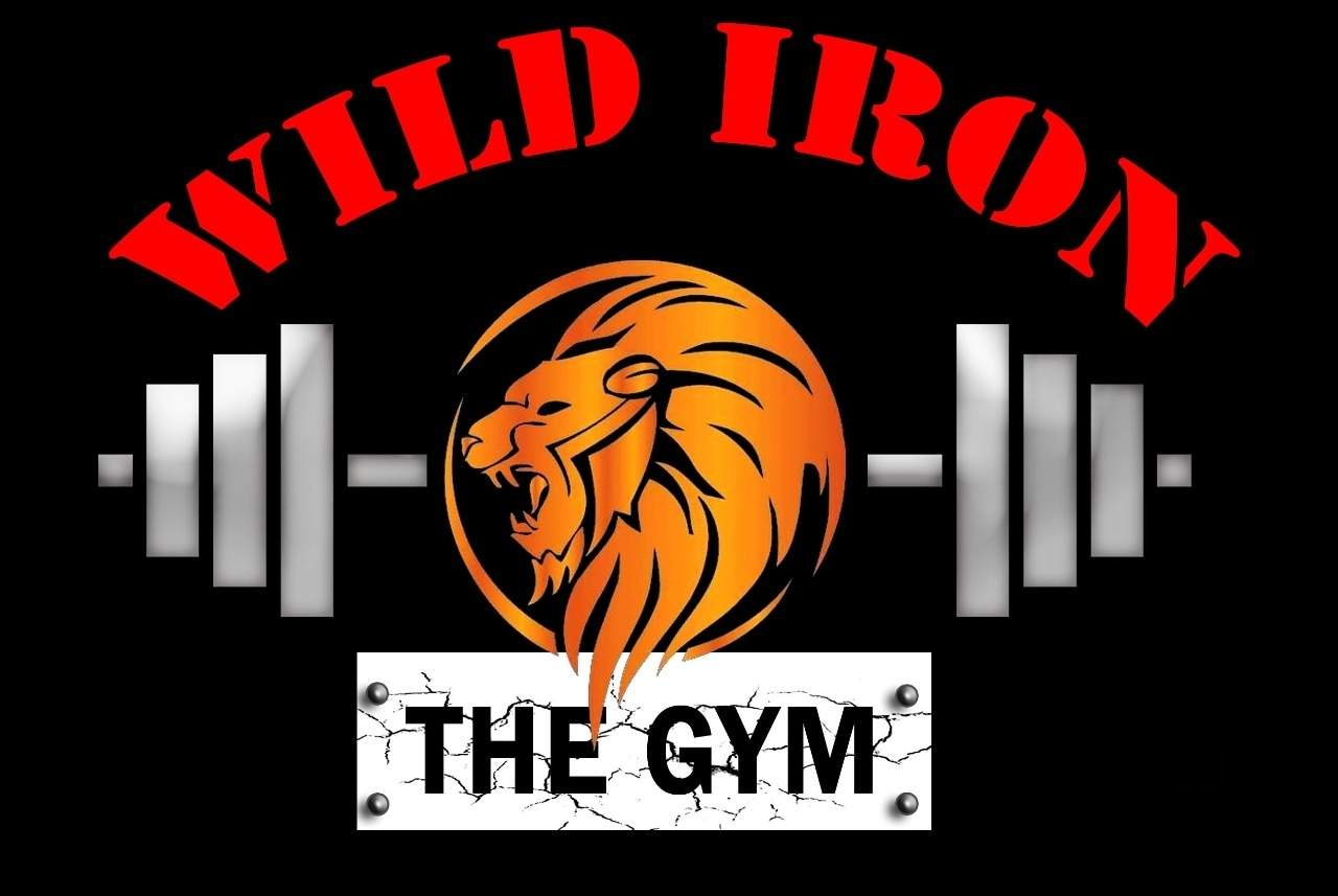 wild iron the gym - Manikonda - Hyderabad Image