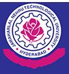 Jawaharlal Nehru Technological University - Hyderabad Image