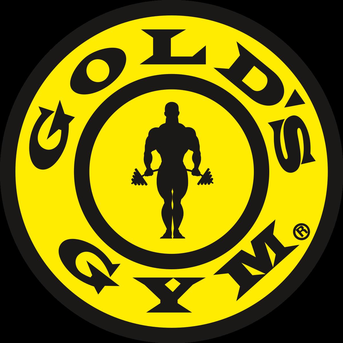 Golds Gym - Kharar - Chandigarh Image