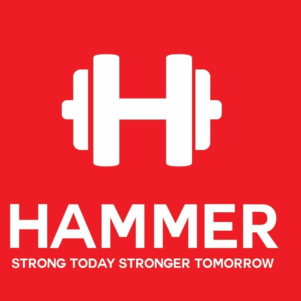 Hammer Gym - Sector 38 - Chandigarh Image