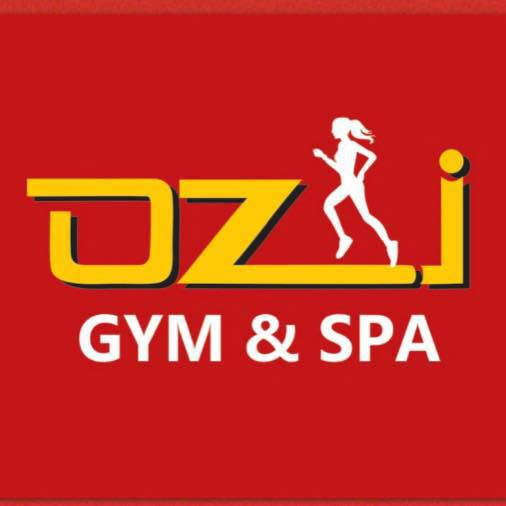 Ozi Gym and Spa - Sector 54 - Chandigarh Image