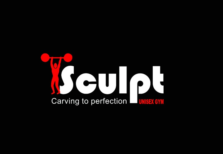 Sculpt Gym - Sector 39 - Chandigarh Image