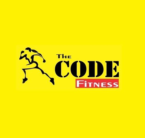 The Code Fitness - Sector 8 - Chandigarh Image