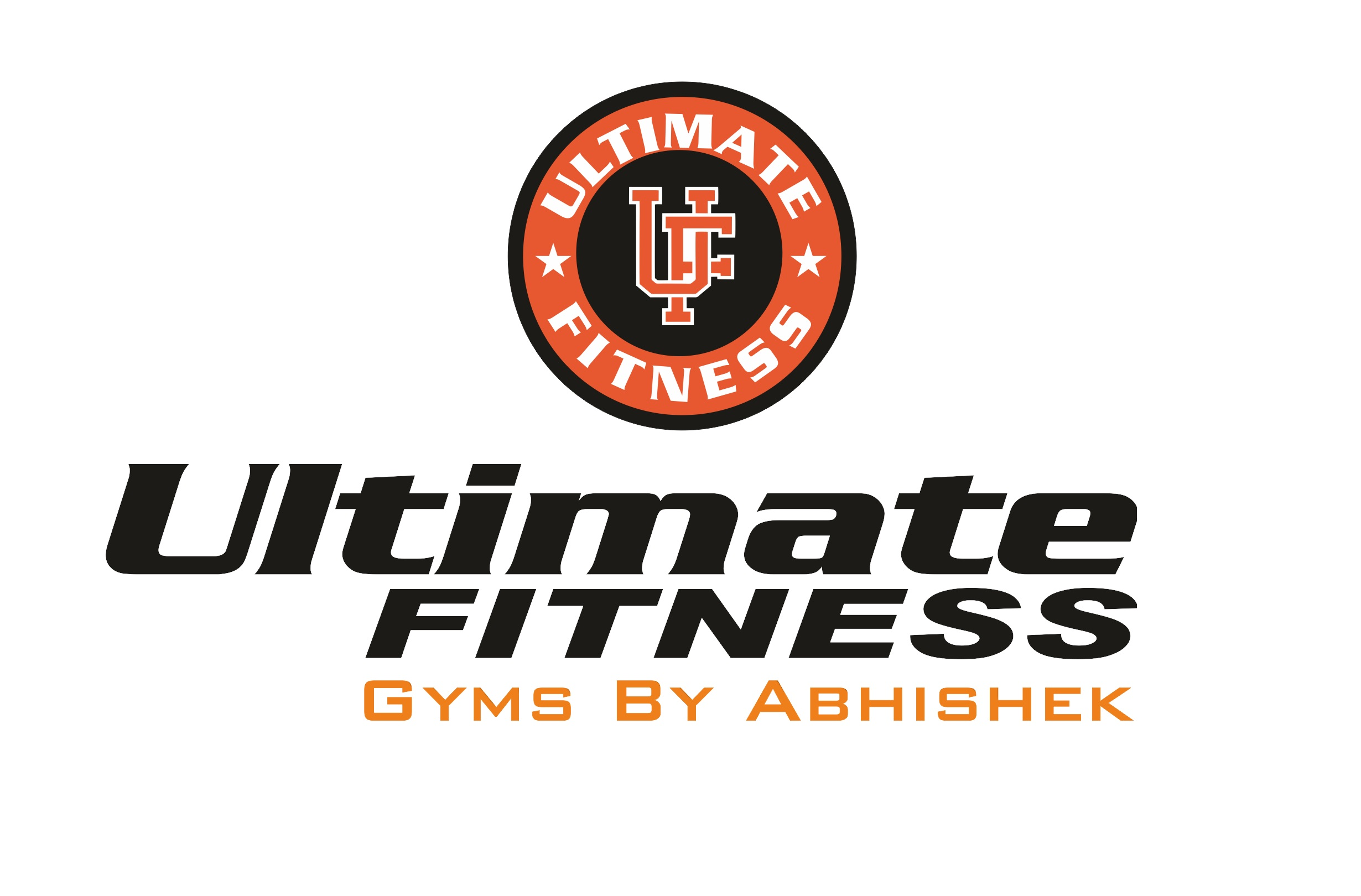 Ultimate Fitness - Sector 9 - Chandigarh Image
