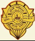 Puthimari College - Kamrup Image