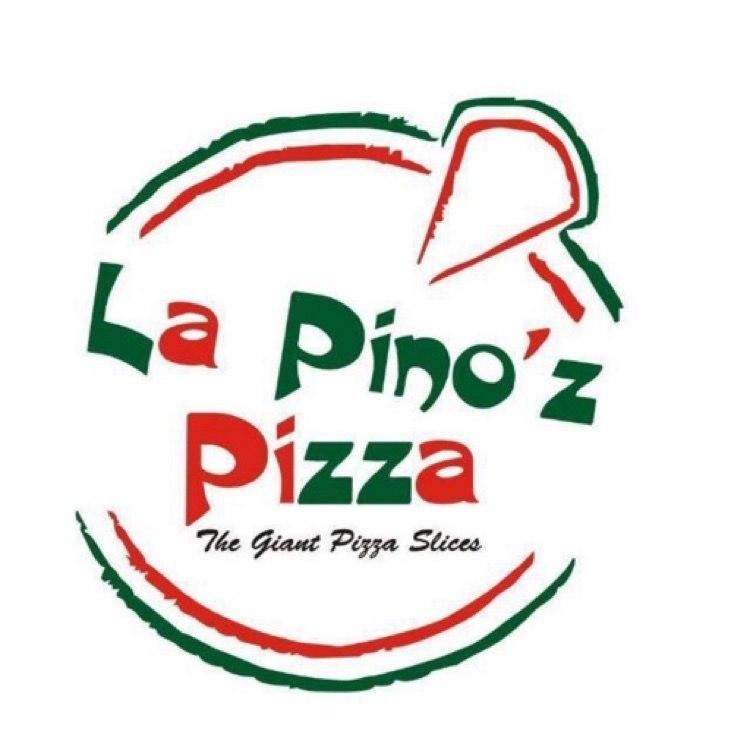 La Pino'z Pizza - Bandra West - Mumbai Image