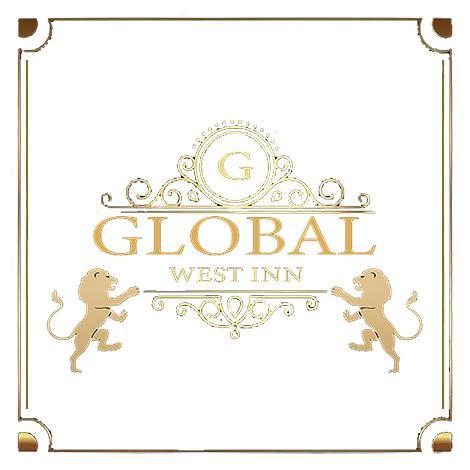 Global West INN - Bhandup - Mumbai Image