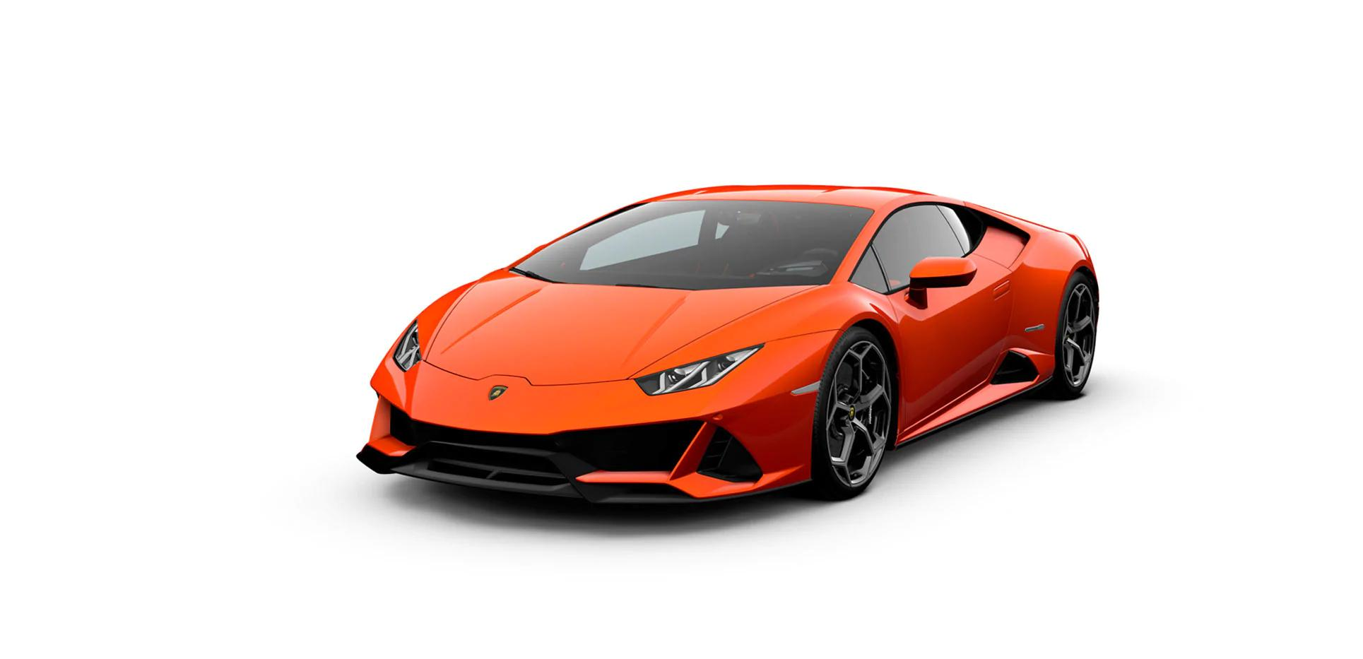 Lamborghini Huracan Evo Reviews Price Specifications Mileage
