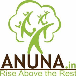 Anuna Education Pvt. Ltd. Image