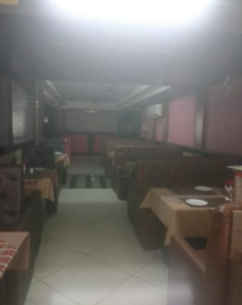 Hotel Navarathna - Maruthi Veethika - Manipal Image