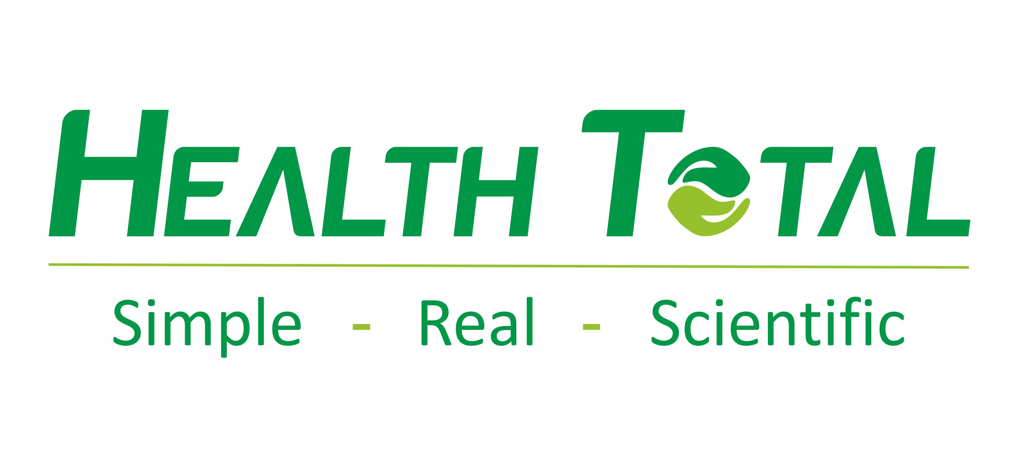 Anjali Mukerjee Health Total - Andheri - Mumbai Image