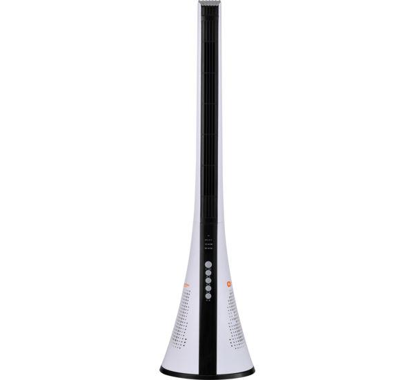 Orient Electric Monroe Tower Fan Image
