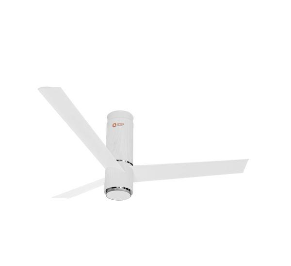 Orient Electric Aeroslim 1200Mm Smart Premium Ceiling Fan Image