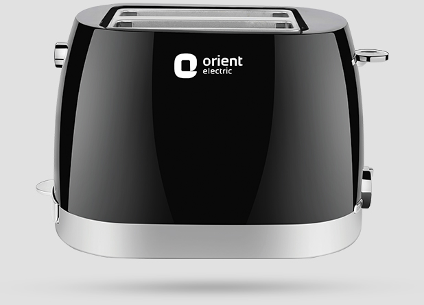 Orient Electric PT2S04P Popup Toaster Image