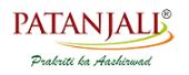 Patanjali Herbal Mehandi Image