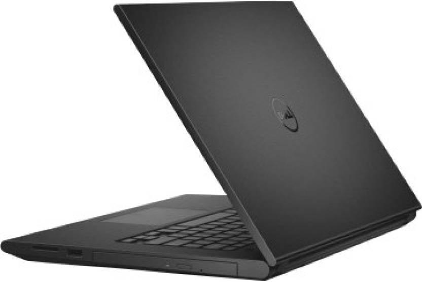 Dell Inspiron 344234500iB1 Notebook Image