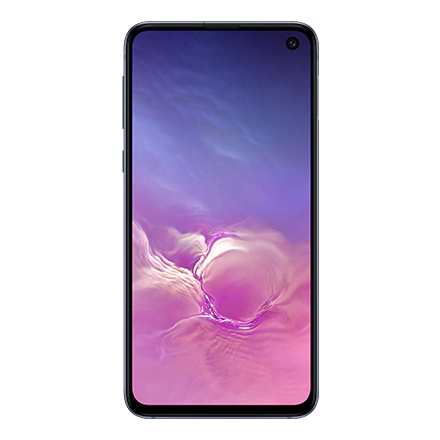Samsung Galaxy S10e Image