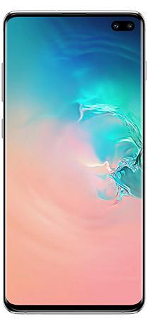 Samsung Galaxy S10+ 1TB Image