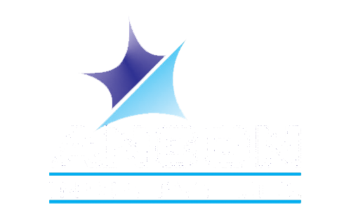 Ancon India Pvt. Ltd. Image