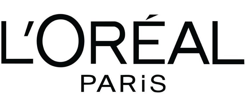 L'Oreal Paris Cool Cover Hair Color Image