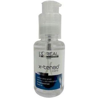 L'Oreal Professionnel X-Tenso Care Serum Image
