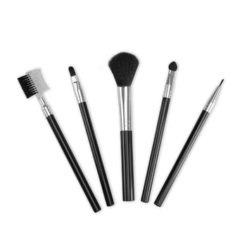 TS Makeup Brush Image